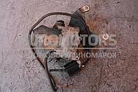 Моторчик привода круиз контроля Mercedes Vito (W638) 1996-2003 2.3td 0025458632