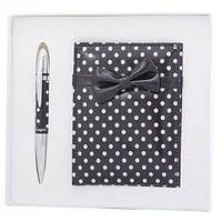 Набор подарочный Подарочный набор ручка и зеркало LANGRES MONRO LS.122036