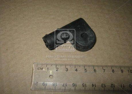 Наконечник тяги крана уровня пола (угловой 8мм.)   RIDER, фото 2