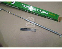 Амортизатор ГАЗ 2217, СОБОЛЬ, Баргузин багажника (пр-во Кедр)