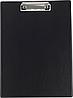Клипборд А4 PVC Buromax BM.3411