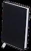 Ежедневник недатированный STRONG A5 Buromax BM.2022
