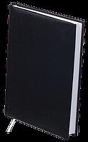 Ежедневник недатированный STRONG A5 Buromax BM.2022, фото 1