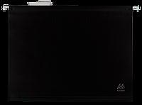 Файл подвесной Подвесной файл А4, пластиковый BM.3360 Buromax