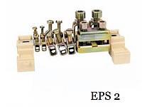 Клеммник эквипотенциальный KOPOS EPS 2