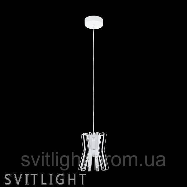 Подвесной светильник 97977 Eglo