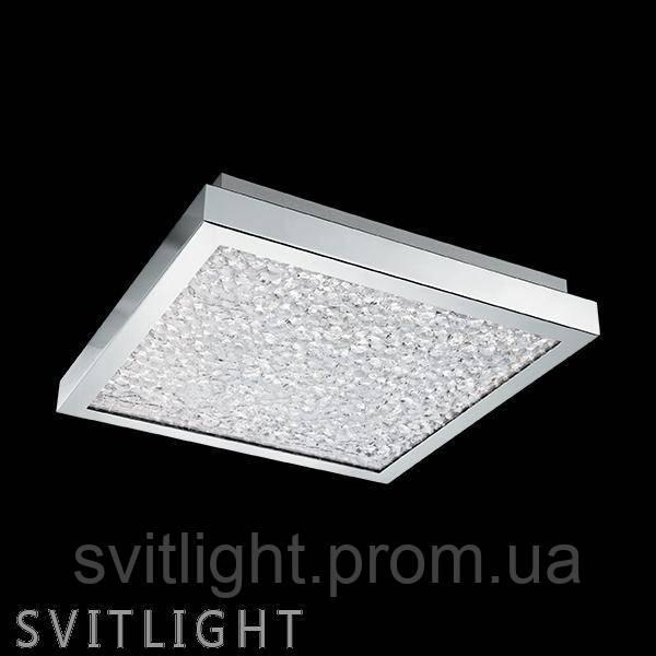 Потолочный светильник 32025 Eglo