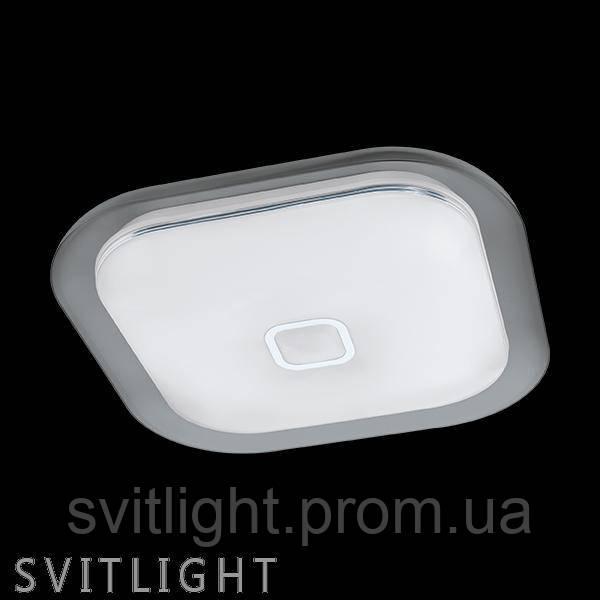 Потолочный светильник 97042 Eglo