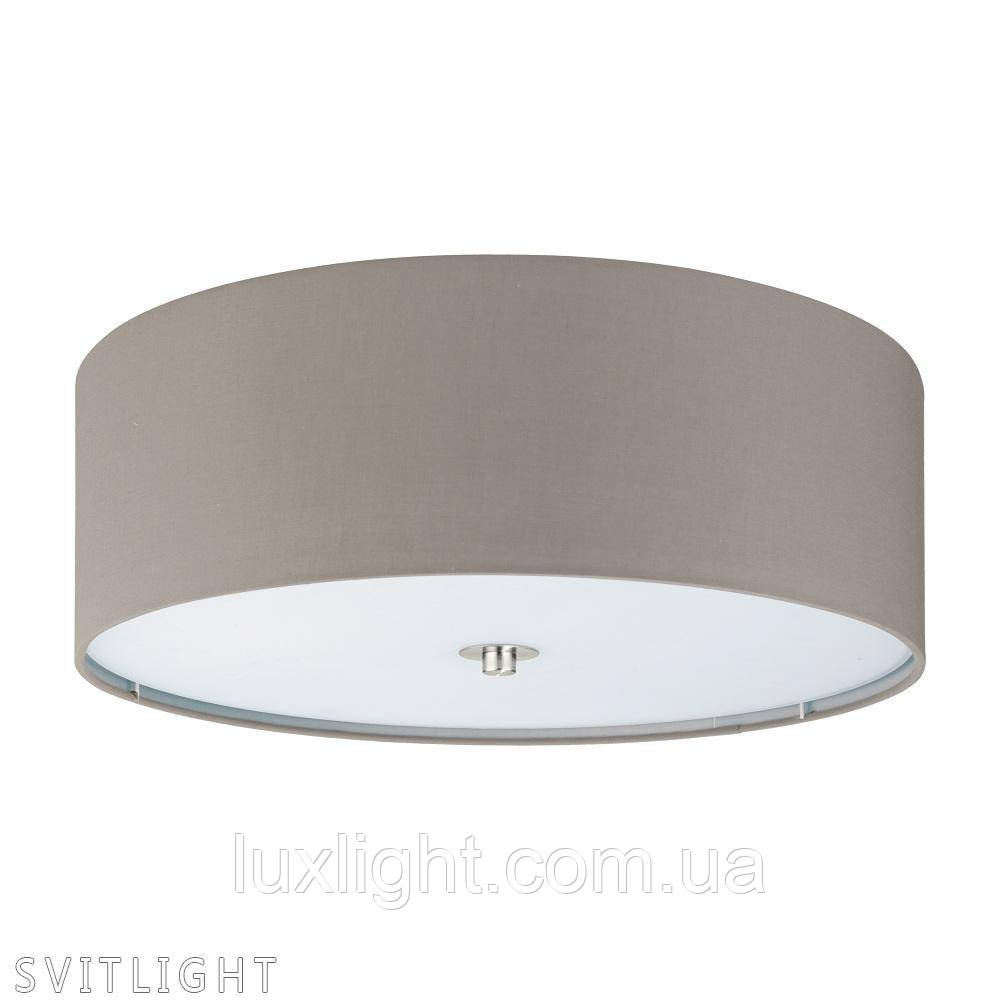 Потолочный светильник 94919 Eglo
