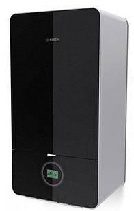 Конденсационный одноконтурный котел Bosch GC7000iW 24 PB 23 (7736901387)