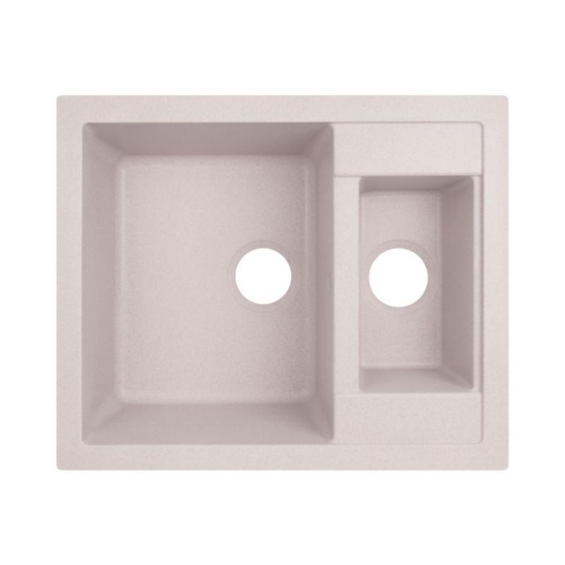 Кухонная мойка GF COL-06 (GFCOL06615500200)