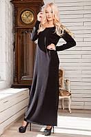В5050 Платье, фото 1