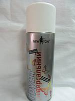 Грунт универсальный Newton Белый 400мл