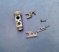 Соединительный элемент кондиционера Mazda 323 BA