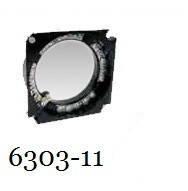 Клеммник KOPOS 6303-11