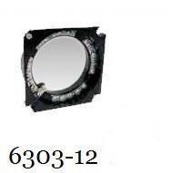 Клеммник KOPOS 6303-12