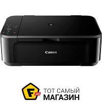 Мфу стационарный Pixma MG3640S (0515C107AA) a4 (21 x 29.7 см) для дома - струйная печать (цветная)
