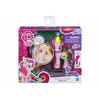 Детская Игрушка Для Девочек Май Литл Пони Пинки Пай Сказочная Картинка Pinkie Pie My Little Pony Hasbro Хасбро
