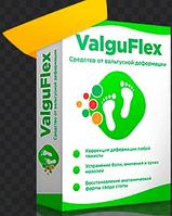 ValguFlex - Средство от вальгусной деформации (ВальгуФлекс),  пластырь от косточки
