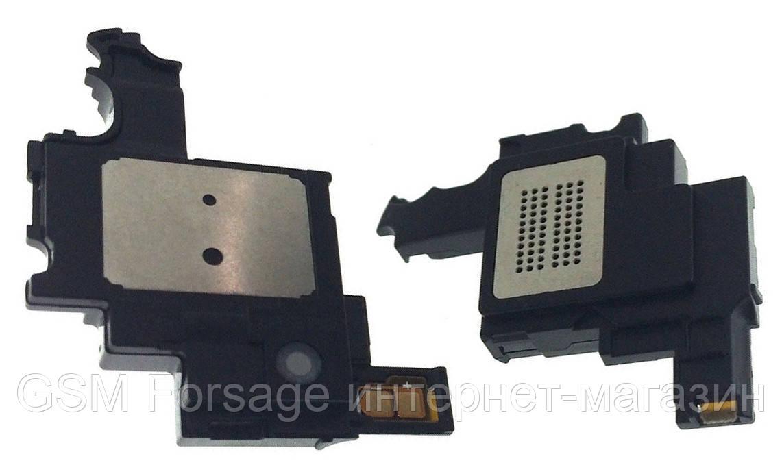 Бузер Samsung Galaxy Ace 2 I8160 buzzer and antenna Original