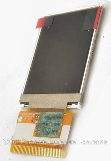 Дисплей LG KP320
