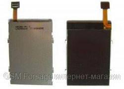 Дисплей Nokia N76 / N81 / N93i