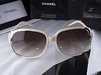 Chanel 5162 (коричневые), фото 1