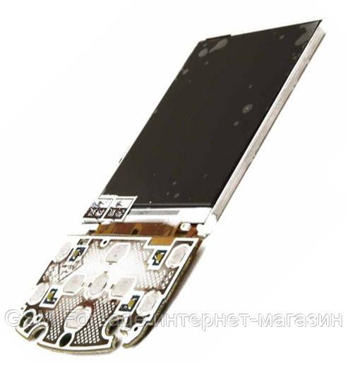 Дисплей Samsung L770