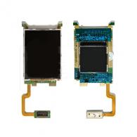 Дисплей Samsung Z140