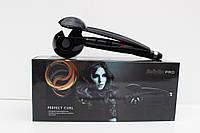 Плойка для волос BaByliss PRO BAB2665U   LM320393