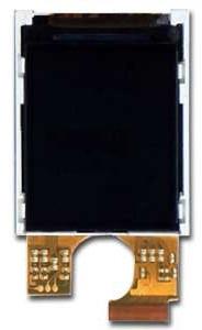 Дисплей Sony Ericsson K510