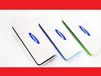 Повербанк Samsung Power Bank 30000 mAh Портативное зарядное | LM320456