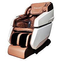 Массажное кресло для тела ZET 1670  ZENET™ teh0008019 Бежевый