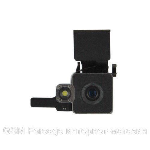 Камера iPhone 4S (Big) Original