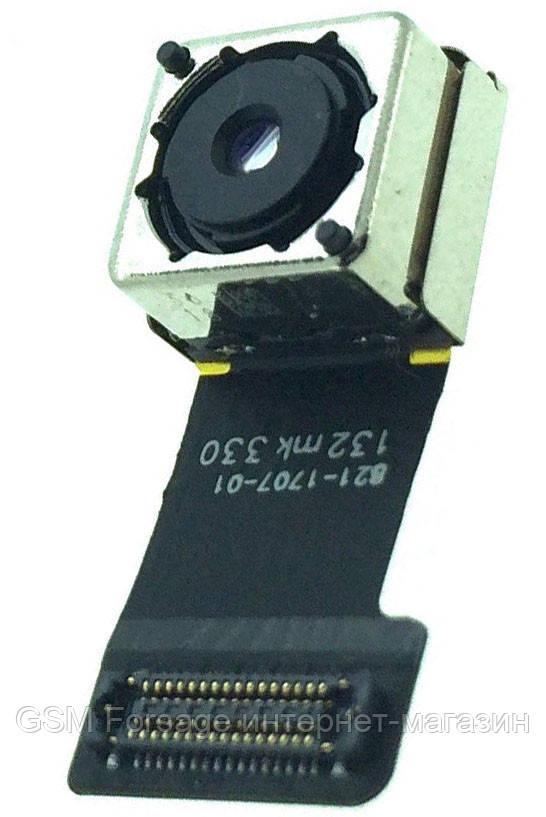 Камера iPhone 5S (Big) Original