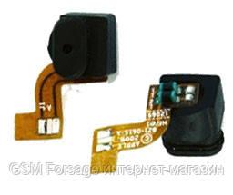 Микрофон iPhone 3G / 3Gs