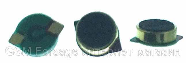 Микрофон Samsung D500 / D600