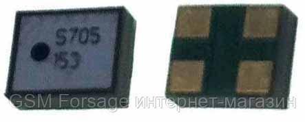 Микрофон Sony Ericsson W880i