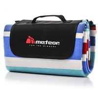 Коврик для пикника и пляжа 77091 135х120 см Meteor tur0000249 Разноцветный