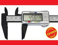 Штангенциркуль цифровой Digital Caliper | LM320958