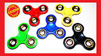 Спинер spinner игрушка крутилка | LM320997