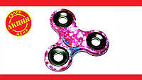 Спинер spinner игрушка крутилка керамический | LM321019