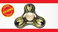 Спинер spinner игрушка Iron Man | LM321073