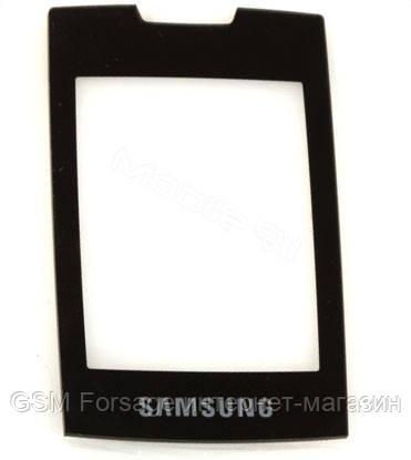 Стекло Samsung D880