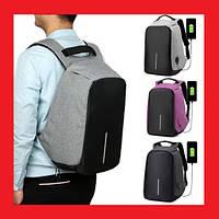 Рюкзак Bobby bag 1 антивор | LM321252