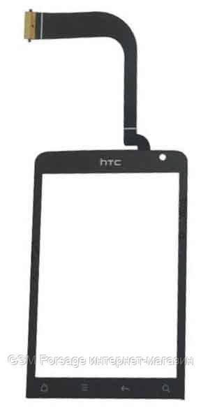 Тачскрин HTC Salsa C510e