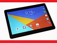 "Планшет-телефон 10,1"" Samsung Galaxy Tab 2Sim - 8Ядер+2GB Ram+16Gb ROM+GPS Black | LM321338"