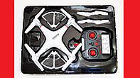 Детский Квадрокоптер 1 миллион без камеры Дрон Коптер   LM321357