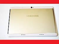 "10,1"" Планшет-телефон Samsung Galaxy Tab 2Sim - 8Ядер+2GB Ram+16Gb ROM+GPS Silver | LM32137"