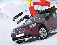 Пуско-зарядное устройство (бустер) Mini Max